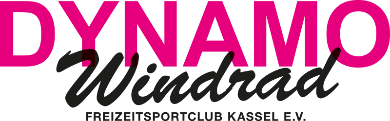 Dynamo Windrad Kassel Logo
